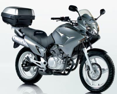 juri motocykle cz ci motocyklowe honda yamaha kawasaki suzuki aprillia. Black Bedroom Furniture Sets. Home Design Ideas